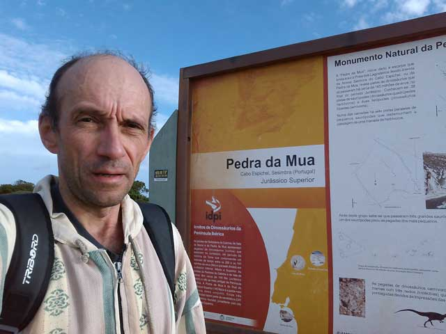 PedraDaMua