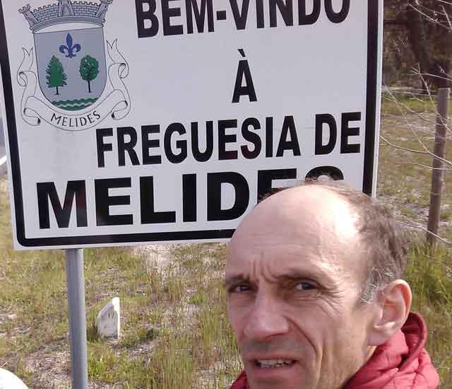 Cap3-Melides-1