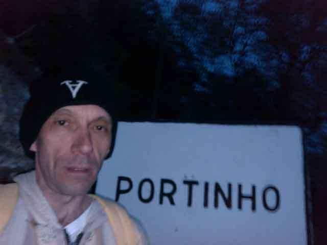 Portinho-2