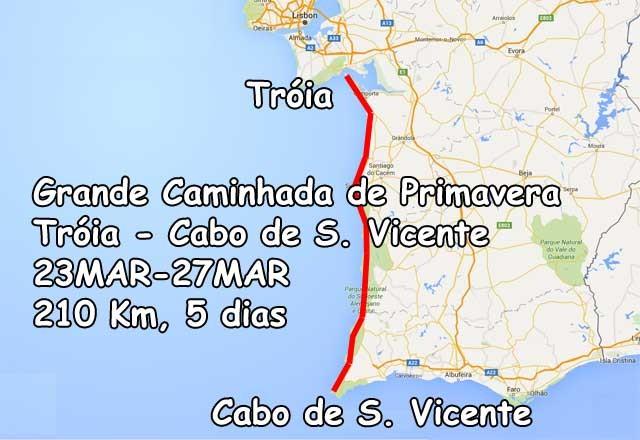 Troia-Algarve-2