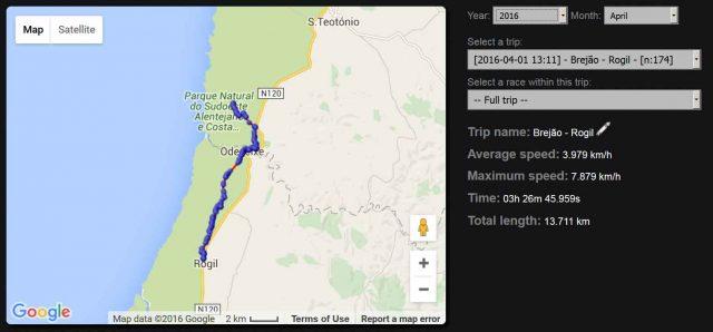 Troia-Sagres-mapa-Cap13