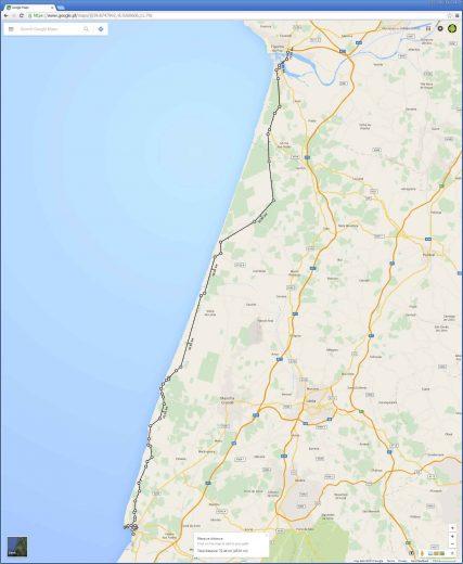 Nazare-Figueira-Z1